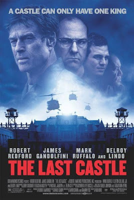 La Ultima Fortaleza – DVDRIP LATINO