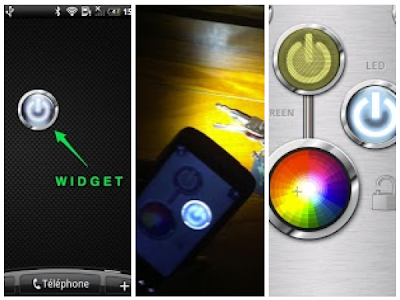 FlashLight-HD-LED-Pro-APK