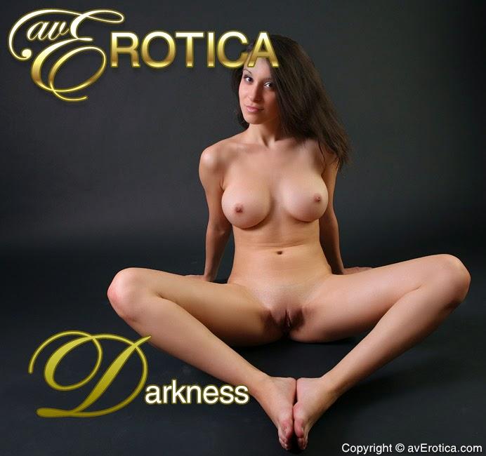 avErotica1-28 Jasmin - Darkness 08160