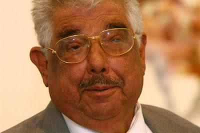 El Profesor Jirafales, enfermo y en la ruina en México