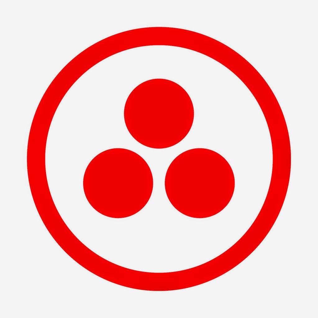 Bandera de la Paz de Nicholas Roerich