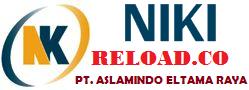 NIKI RELOAD