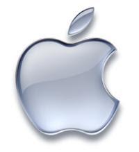 Migliori Programmi Mac