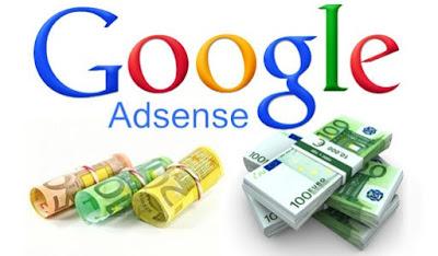 Chèn quảng cáo Google Adsense tự động vào giữa bài viết