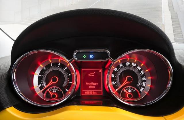 compteur-Opel-Adam