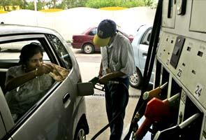 2011-June-diesel-LPG-kerosene-price-hike
