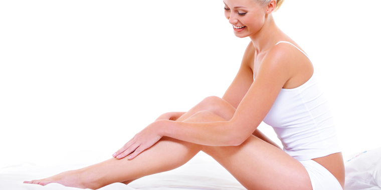 washington laser hair removal and directs the laser beam used for