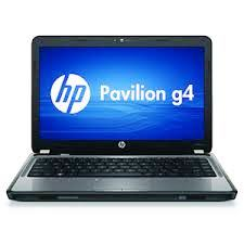 HP Pavilion gnr Drivers Windows 7 (bit & bit) - GetDriver