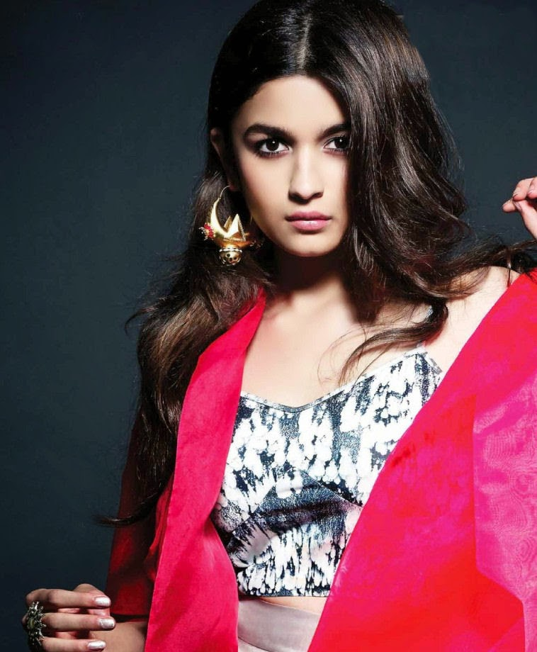 http://funkidos.com/bollywood/alia-bhatt-lofficiel-india-magazine-pictures