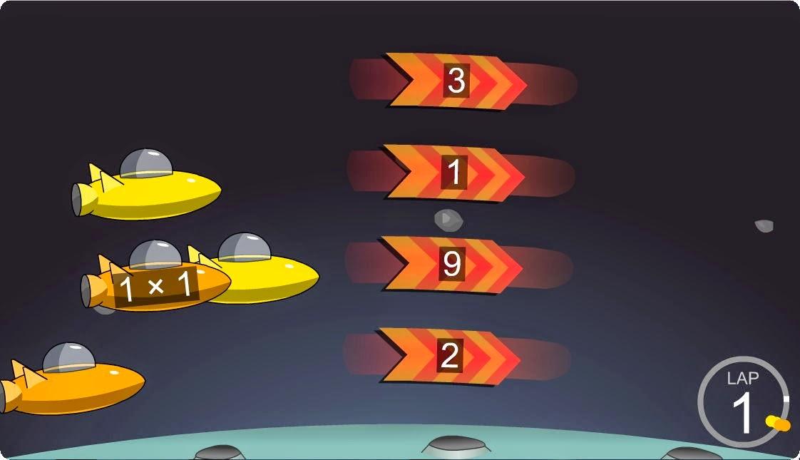 http://media.arcademicskillbuilders.com/games/space-race/space-race.swf