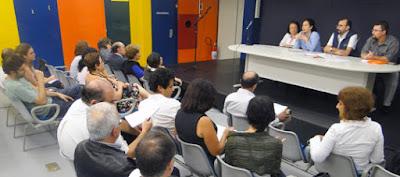 Comite Brasileiro do Fórum Social Mundial Palestina Livre