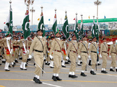 Pakistan Army Wallpaper 100006 Pak Army, Paki Army, Pakistan Army Pictures, Pakistan Army, Pakistan Army Wallpaper,