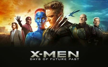 x-men days of future past (2014) hindi torrent download