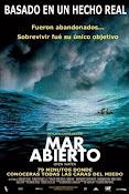 Mar Abierto (2003) ()