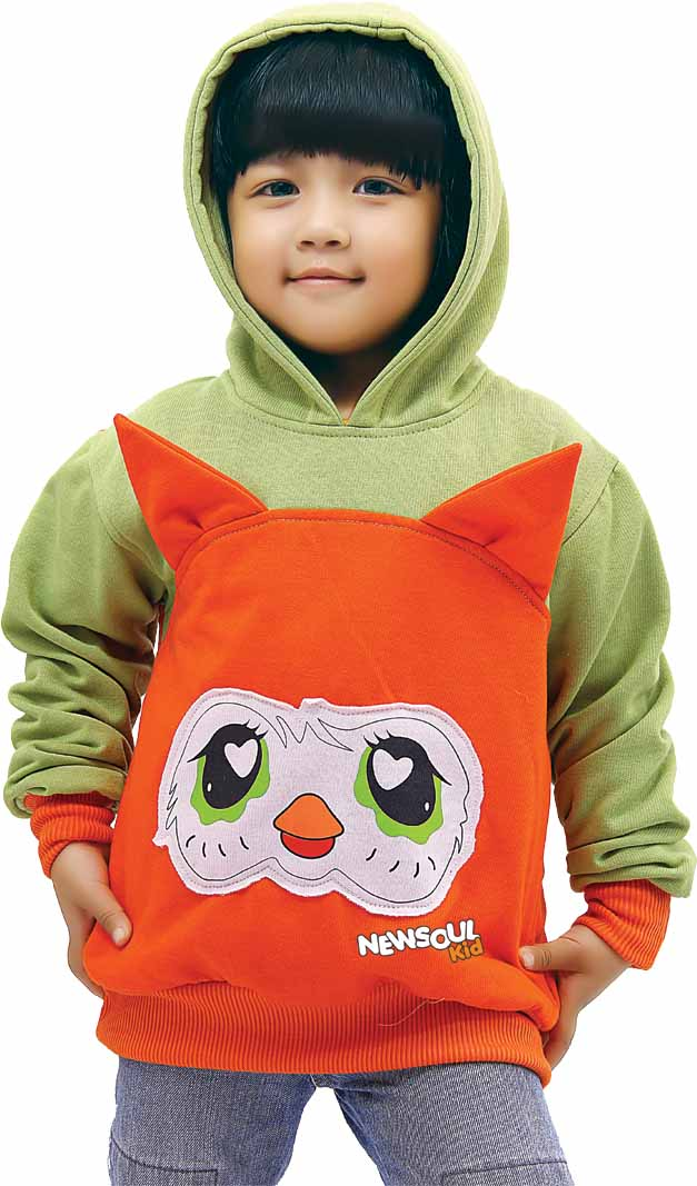 Jual Baju Anak Murah|Jual Gamis anak|Jual Baju Anak