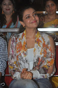 Kajal Agarwal latest photos-thumbnail-6