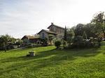 Villa Crocette Allegre