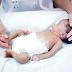 Penyebab Kelahiran Prematur yang Harus Diketahui