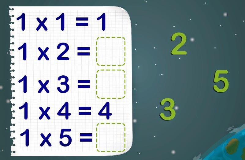 http://www.mundoprimaria.com/juegos/matematicas/numeros-operaciones/2-primaria/703-juego-tablas-multiplicar/index.php