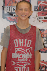 Buckeye Prep Top 6th Grade Players (2023)