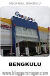 jadwal film bioskop Mega