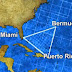 Top 10 Facts To Known About Bermuda Triangle