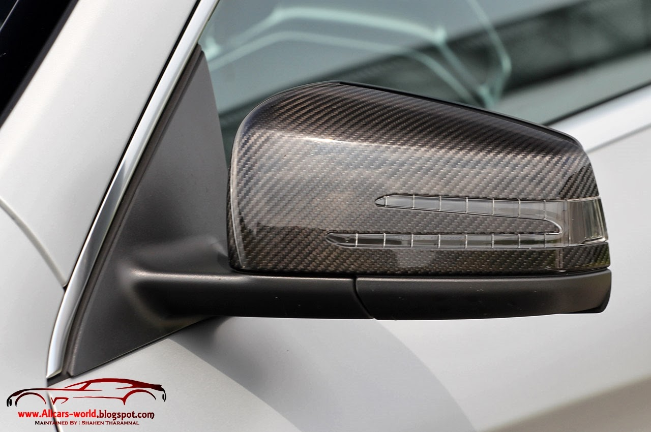 2013 Chevrolet Camaro SS 1LE Release Date & Price 2014 Chrysler 300
