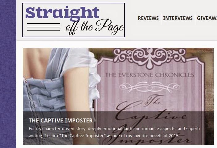 http://straightoffthepage.com/the-captive-imposter/