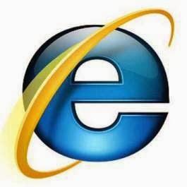 Cara Untuk Bisa - Internet Explorer