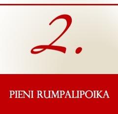 Luukku 2