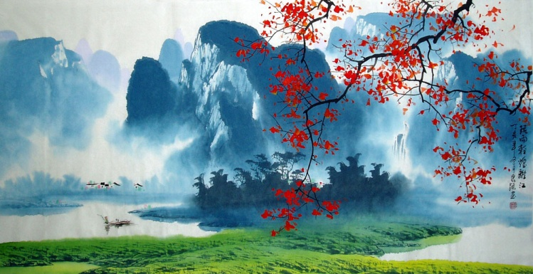 Hongjun Laozu (simplified Chinese: 鸿钧老祖; traditional Chinese: 鴻鈞老祖; pinyin: Hóngjūn Lǎozǔ; Wade–Giles: Hung-chün Lao-tsu) lit. 'Great Balance Ancestor' is a Daoist deity and legendary teacher of the Three Pure Ones in Chinese mythology.