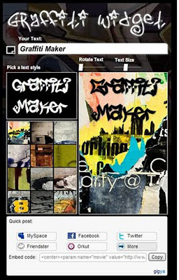 graffiti text creator, http://graffityartamazing.blogspot.com/