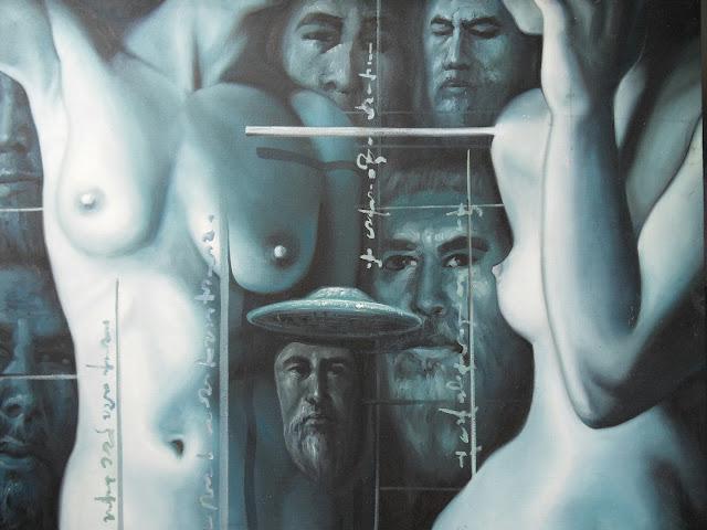 cuadros-al-oleo-surrealistas