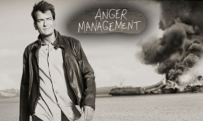 Download Anger Management