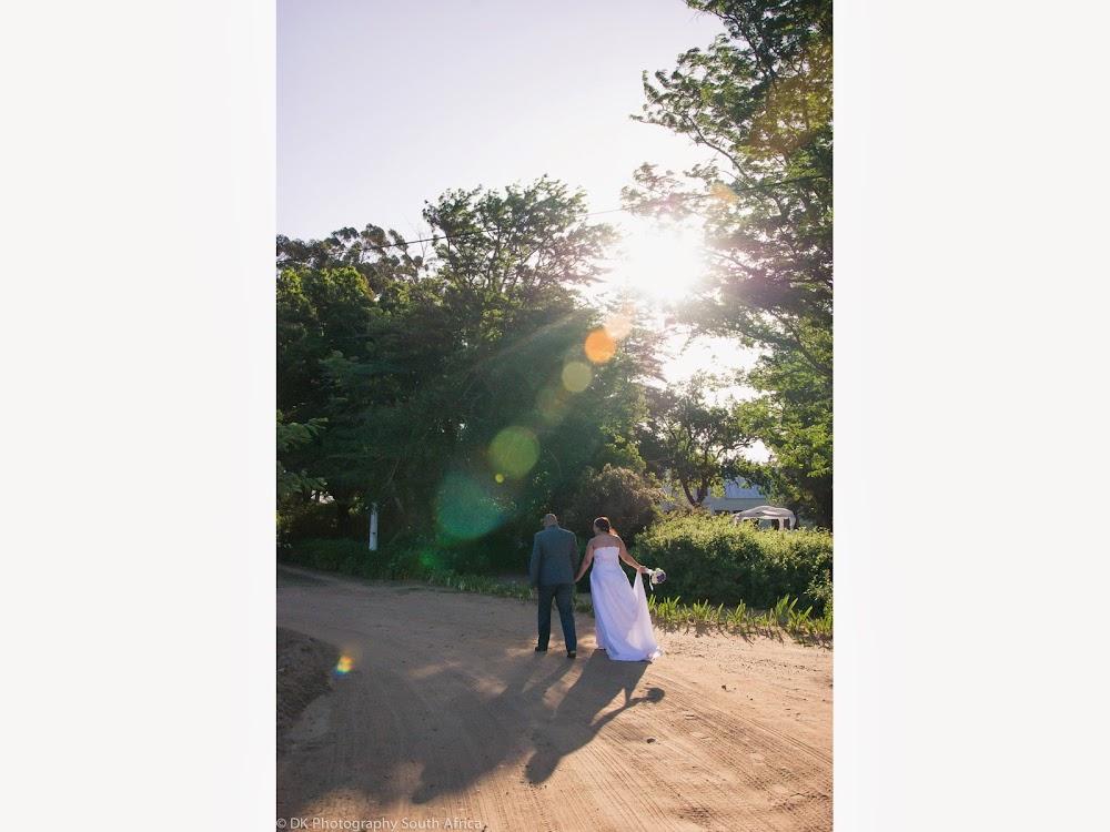 DK Photography SLIDESHOWLAST-41 Anneline & Michel's Wedding in Fraaigelegen  Cape Town Wedding photographer