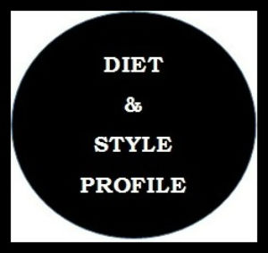 DIET & STYLE PROFILE: INTERVIEW SERIES
