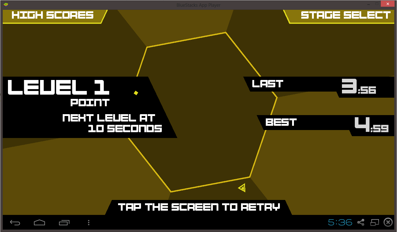 Super-Hexagon-Free-Download-Full-Version-Screenshot-4