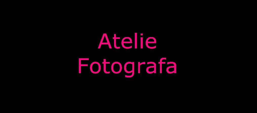 Ateliê fotografa