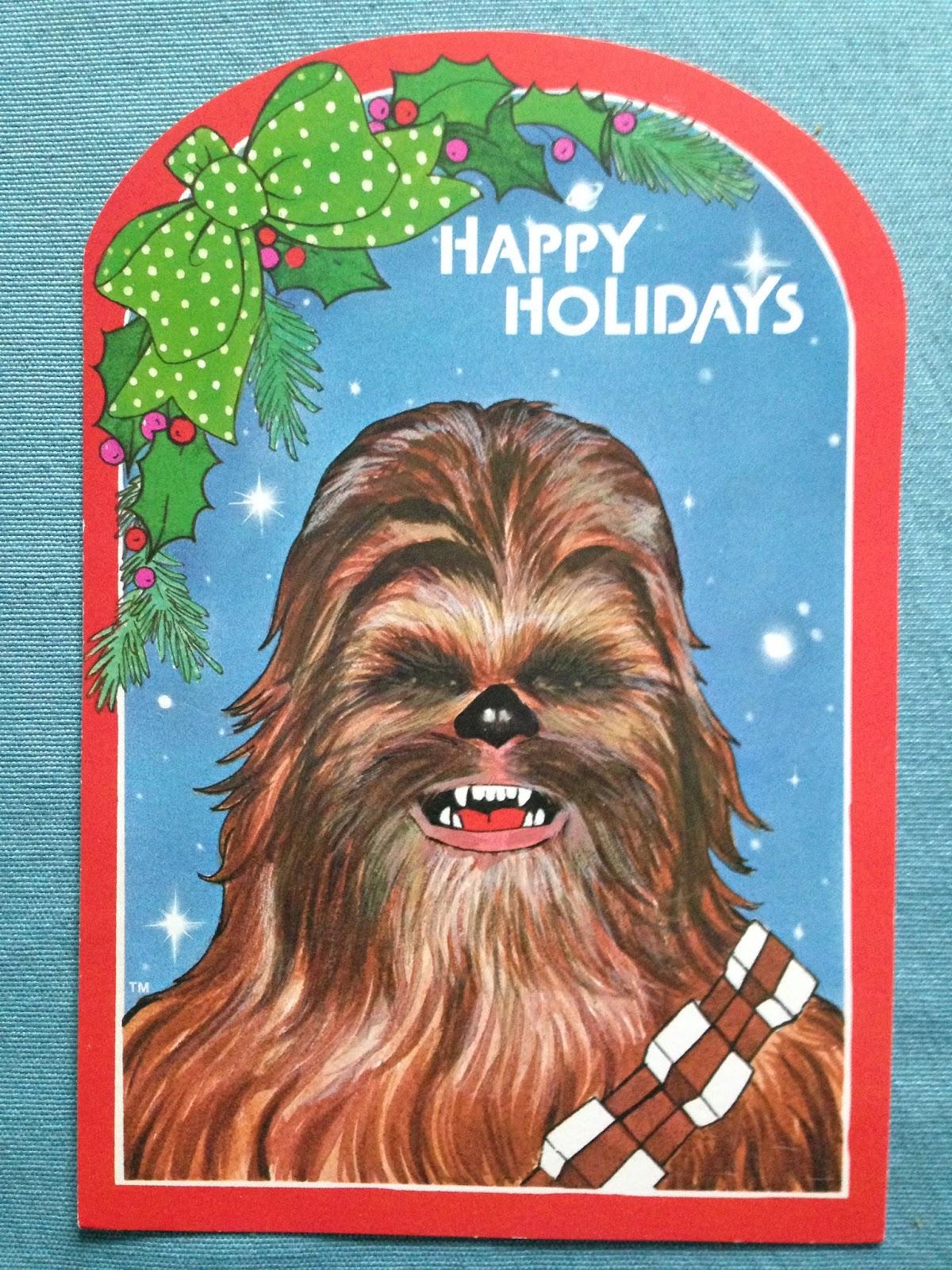 Theswca Blog Star Wars Christmas Roundup 2015