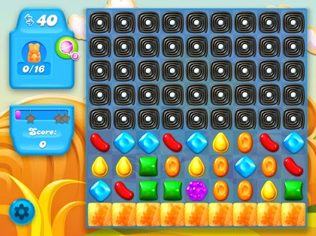 Candy Crush Soda 162