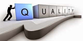 kualitas blog