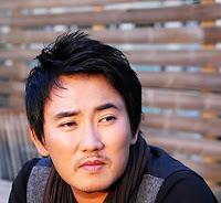 Lee Seung Chul. 40bun Chareul Tayahae