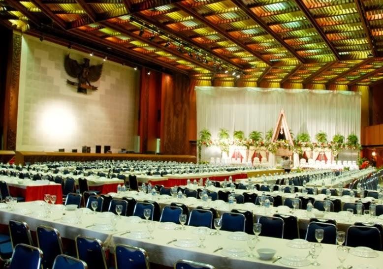 Rapat Koordinasi Formasi CPNS 2014 dari Pelamar Umum