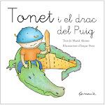 TONET I EL DRAC DEL PUIG