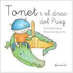 TONET I EL DRAC DEL PUIG