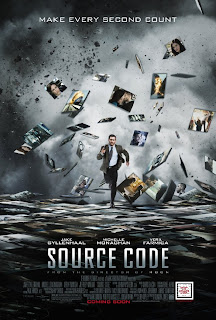 Source Code (ENG)