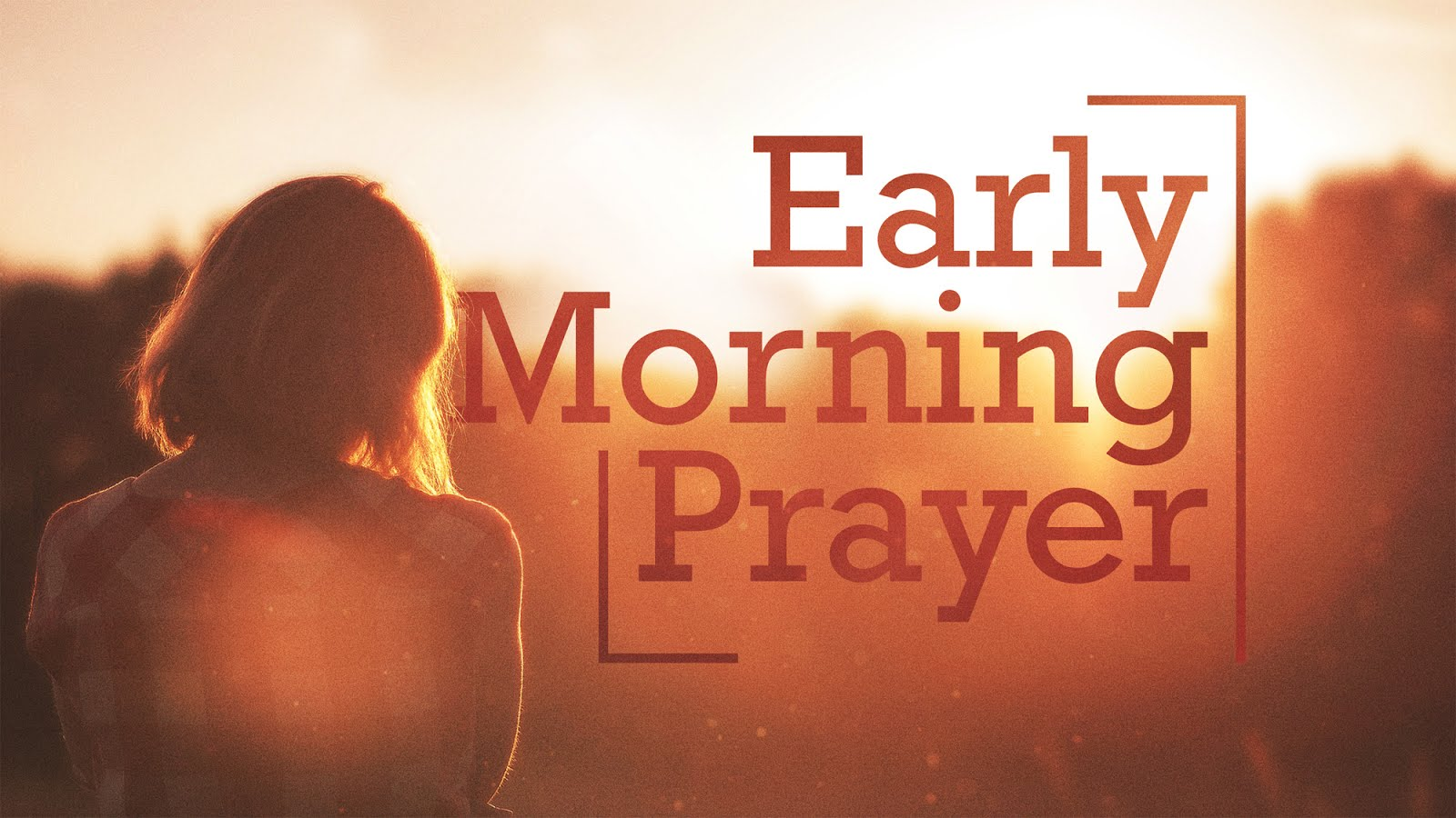 Hello Mornings - Build a simple morning routine with Bible ...