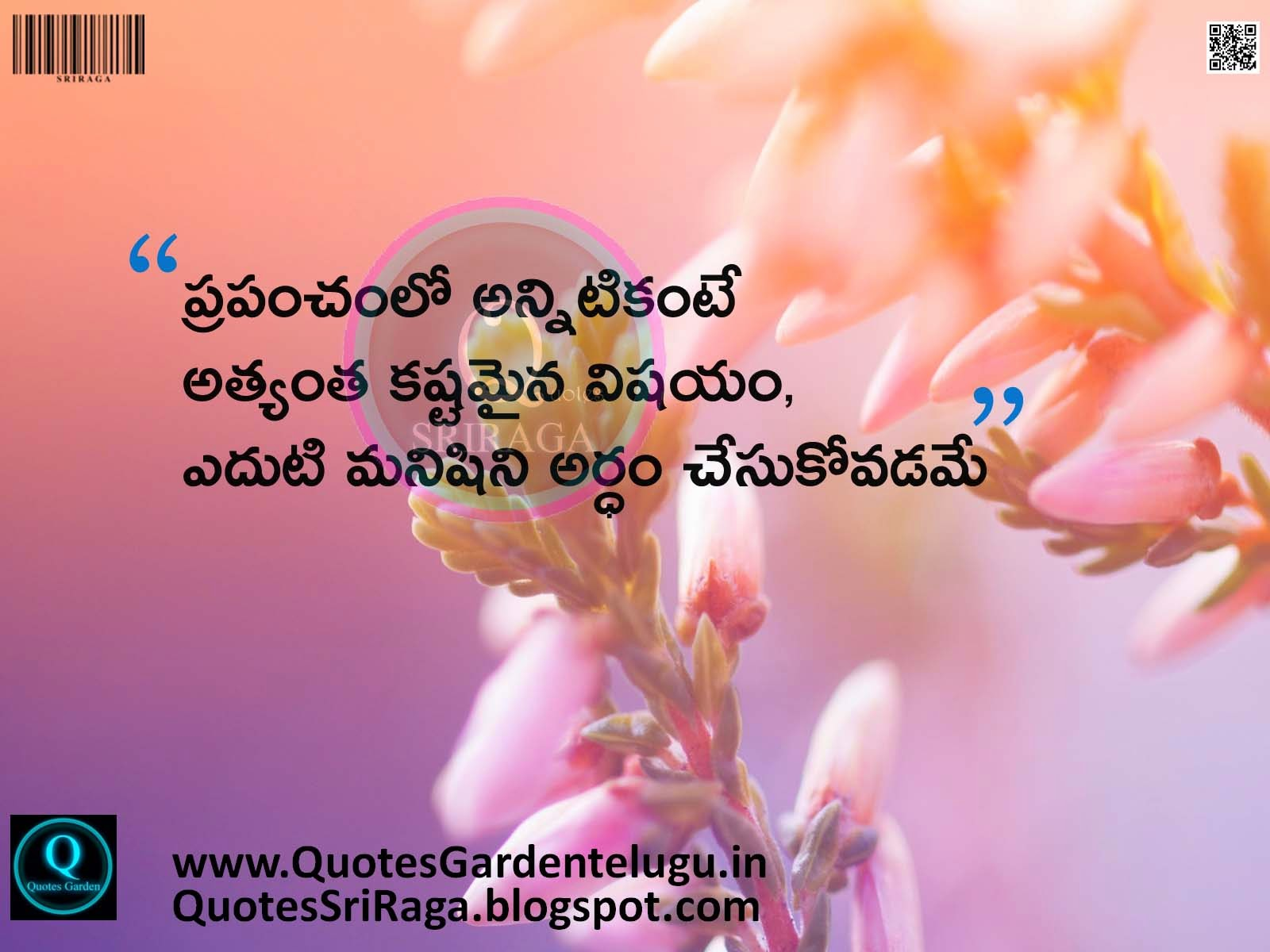 telugu best inspirational quotes with 466 images quotes