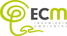 Empresa asociada: