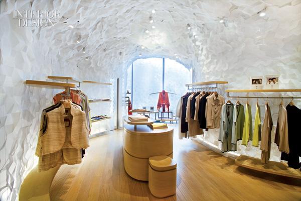 imagenes de tiendas de ropa - Las mejores tiendas vintage en espana Galería de fotos 1